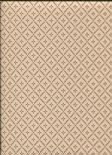 Simply Satin VI Wallpaper 990-65089 By Options